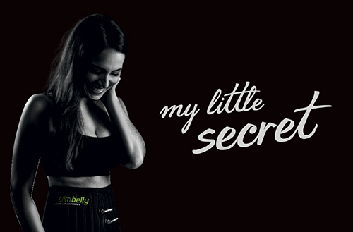 my-little-secret-abnhemen