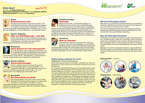 gesundheit_rehasport-flyer-download