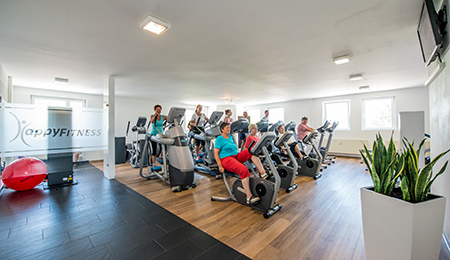 praeventionssport-happy-fitness-gundelsheim