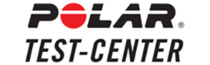 partner-polar-test-center