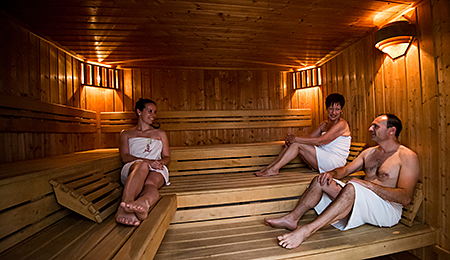 sauna-happy-fitness-gundelsheim