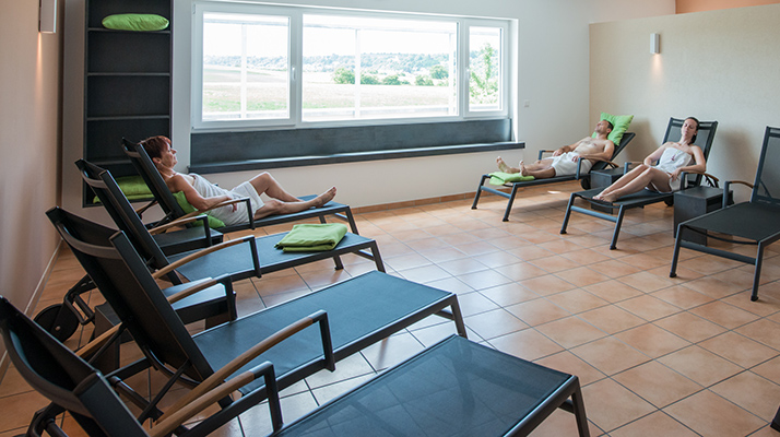 wellness-ruheraum-happy-fitness-gundelsheim